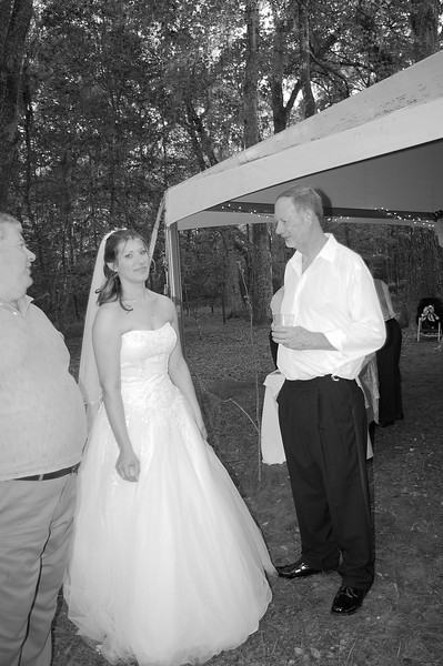 RDD_WEDDING_B&W_PROOF (65).jpg