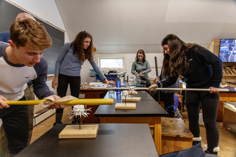 classroom11.jpg