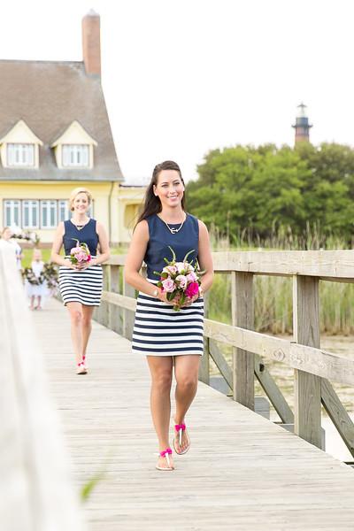 wedding-day -373.jpg