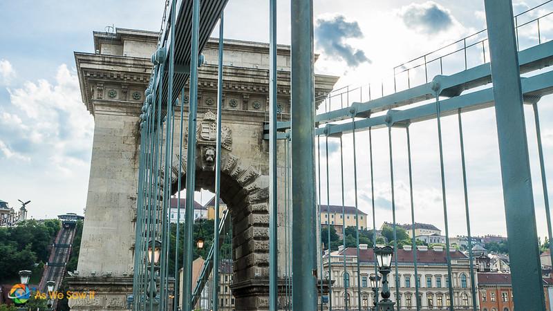 Budapest-07492.jpg