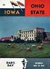 1955-11-12 Iowa at Ohio State