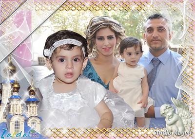 nataly_qamqam_baptism