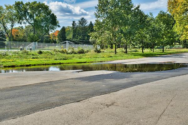 Cedar Creek Parkway, Part Deux 10-1-20 (X-T4)