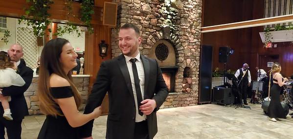 A&E Wedding (4)