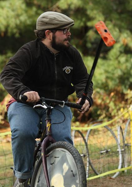 bikepolo20100088.JPG