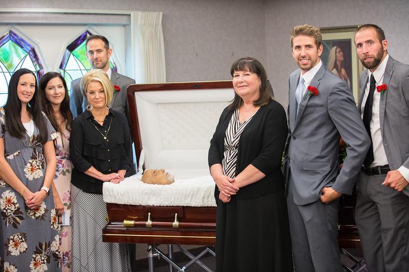 Grandpa Scott Funeral 049.jpg