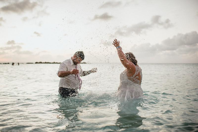 Requiem Images - Aruba Riu Palace Caribbean - Luxury Destination Wedding Photographer - Day after - Megan Aaron -79.jpg