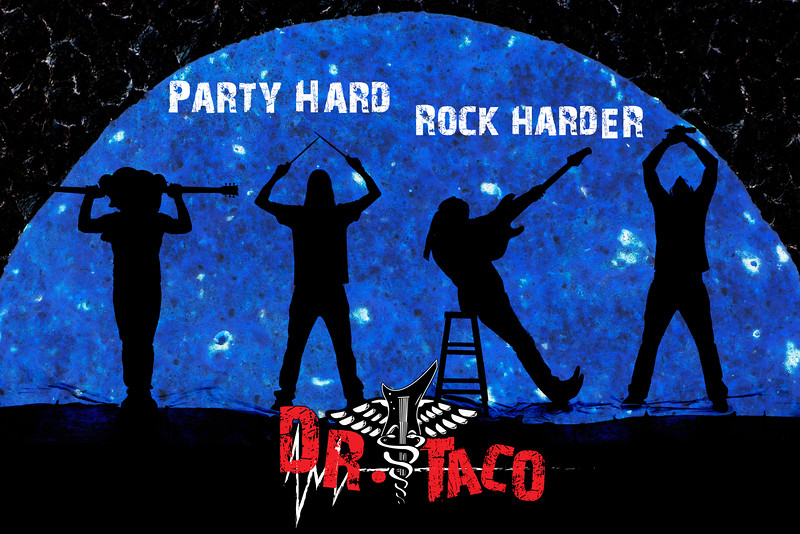 Taco Moon Blue_w Logo.jpg