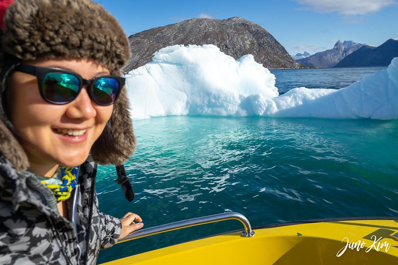 Boat trip-_DSC0376-Juno Kim.jpg