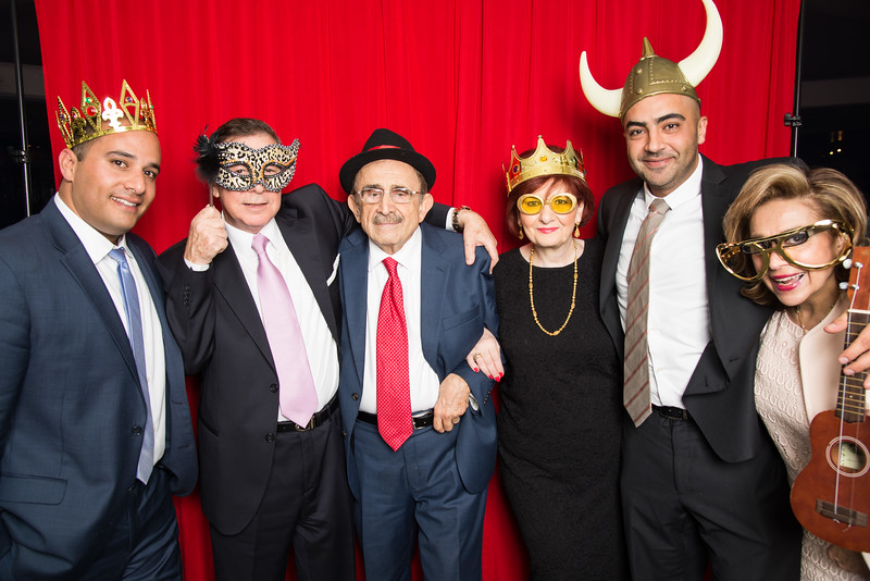 photo booth by Click Happy Productions-63.jpg