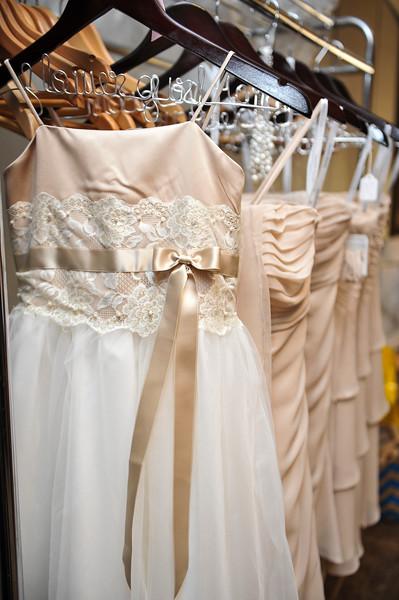 wedding_11 (1).jpg