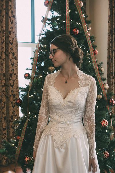 Watkins Wedding-8116.jpg