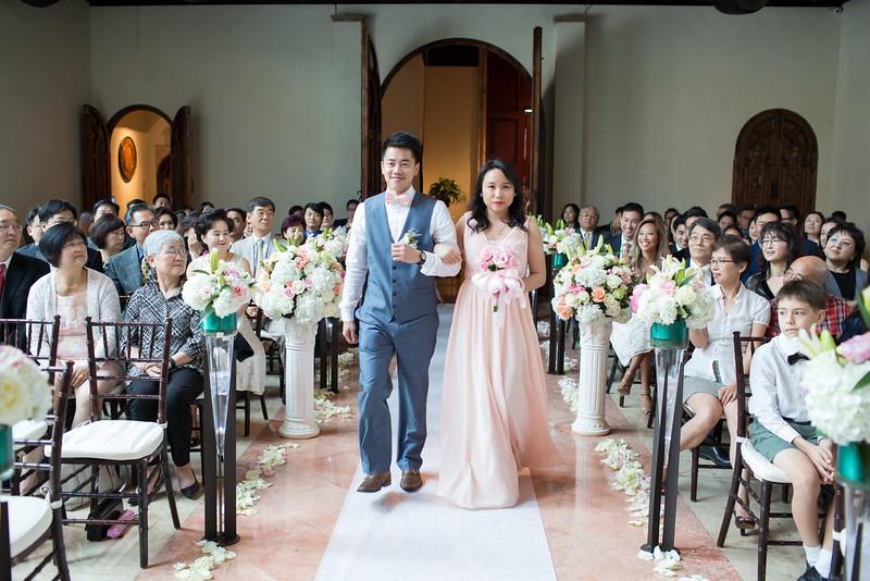Bell Tower Wedding ~ Joanne and Ryan-1447.jpg