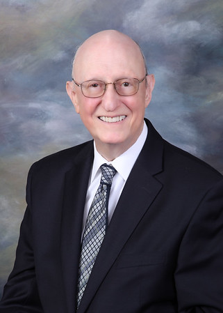 Ed Grenier
