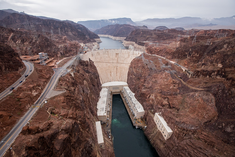 WVWS_Hoover Dam-4484.jpg