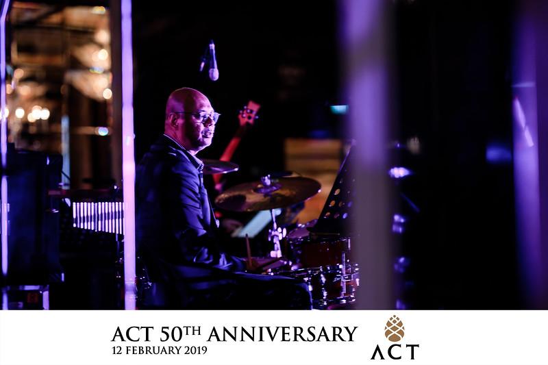 [2019.02.12] ACT 50th Anniversary (Roving) wB - (208 of 213).jpg