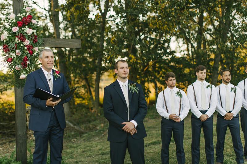 492_Aaron+Haden_Wedding.jpg