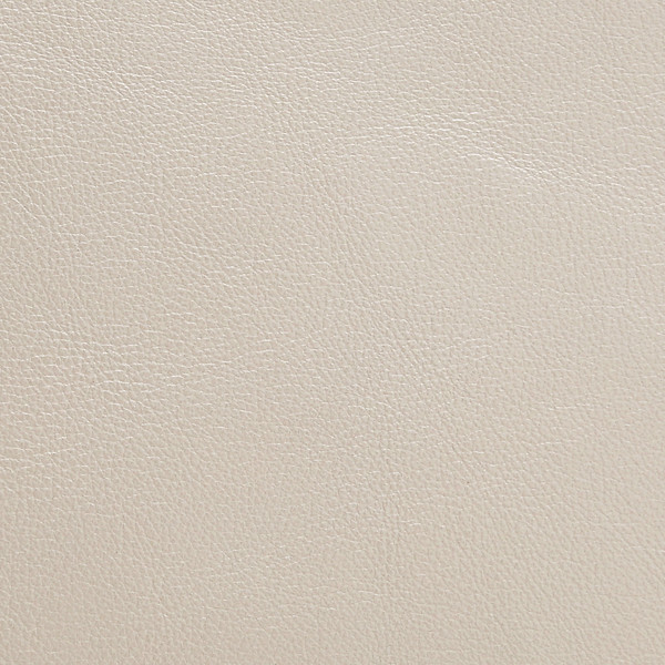 Leather-Pearlescent-Crystal.jpg