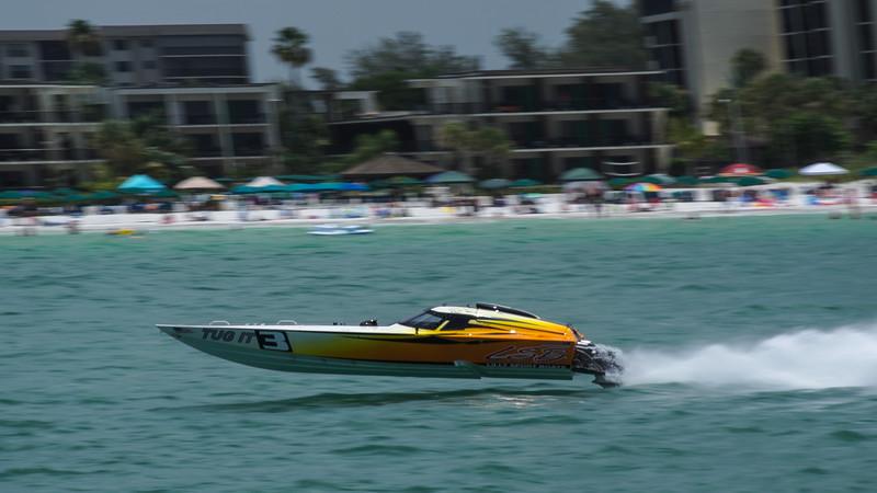 boatrace (27 of 35).jpg