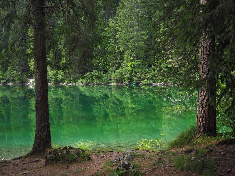 Lago Tovel 10-07-18 (4).jpg