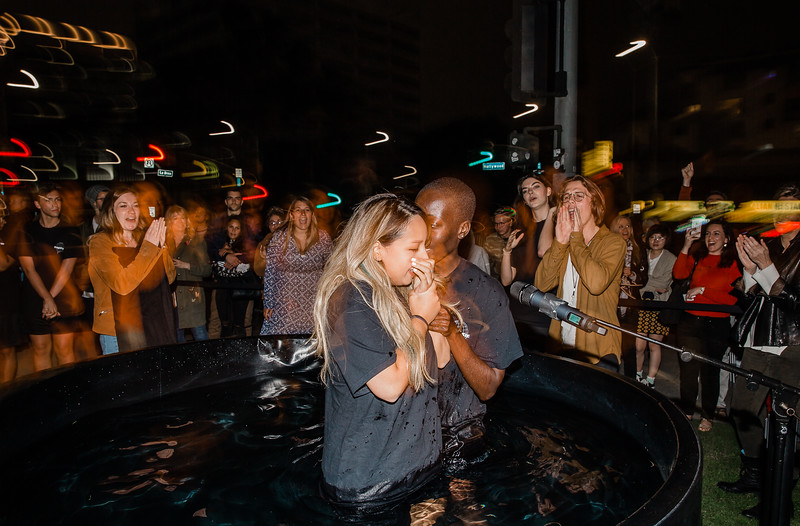 2019_04_28_Sunday_Hollywood_Baptisms_8PM_FR-22.jpg