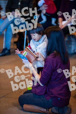 ©Bach to Baby 2019_Laura Woodrow_Putney_2019-30-11_ 38.jpg