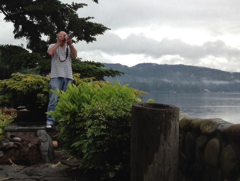John taking shots.jpg