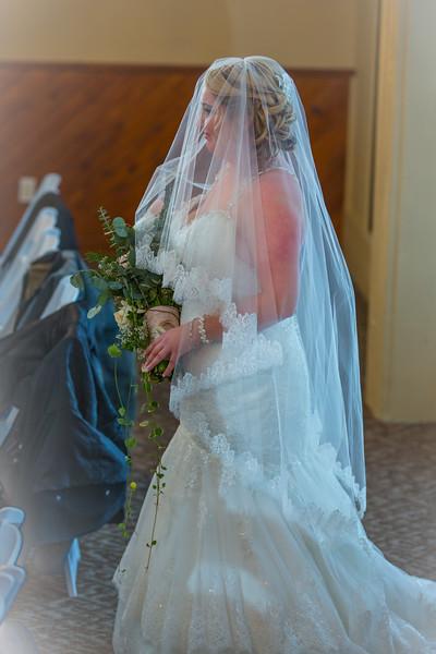 Wedding H-78.jpg