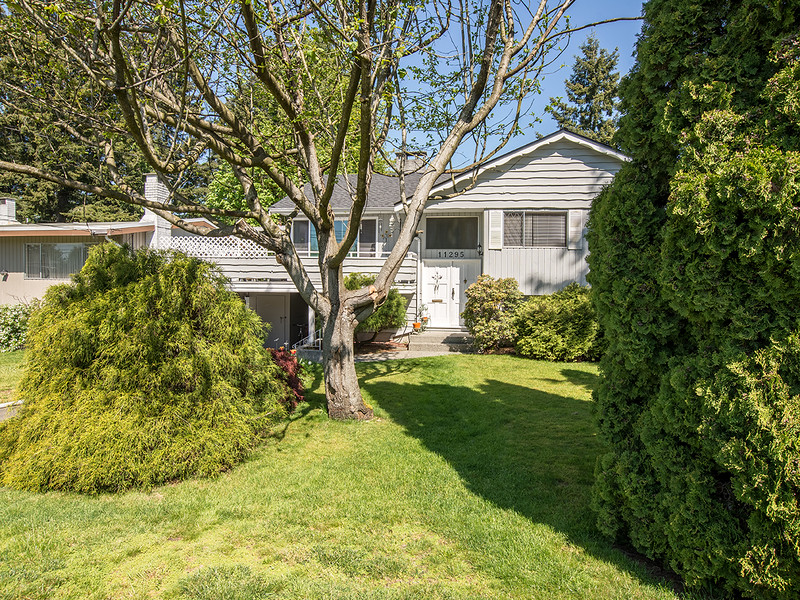 11295 88 Ave for MLS