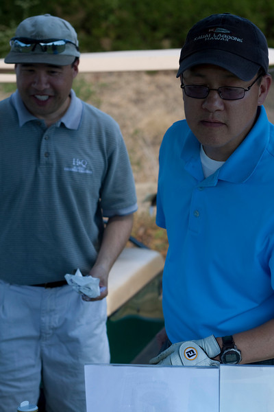 2010_09_20_AADP Celebrity Golf__MG_9695_WEB_EDI_CandidMISC.jpg