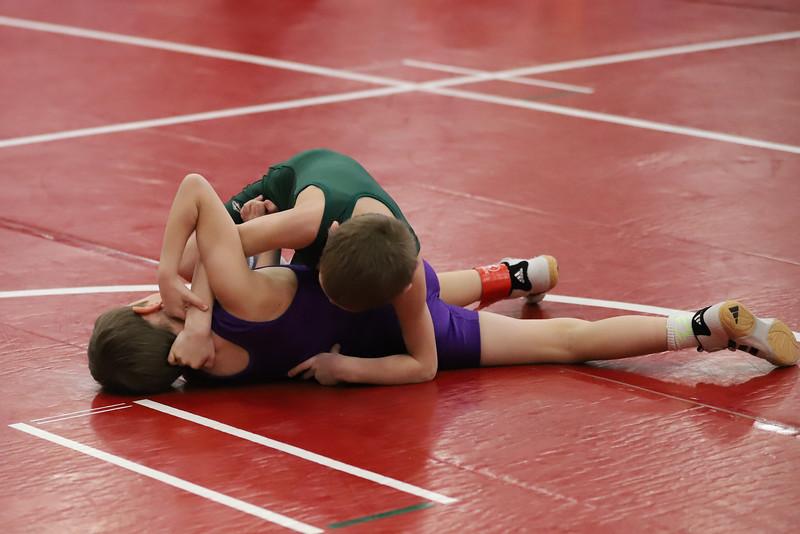 Little Guy Wrestling_4796.jpg