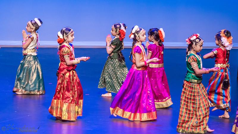 Nritya Sandhya 2018