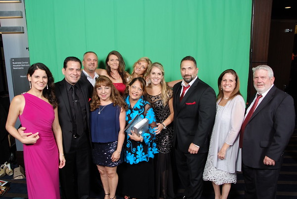 Prism Awards 2017