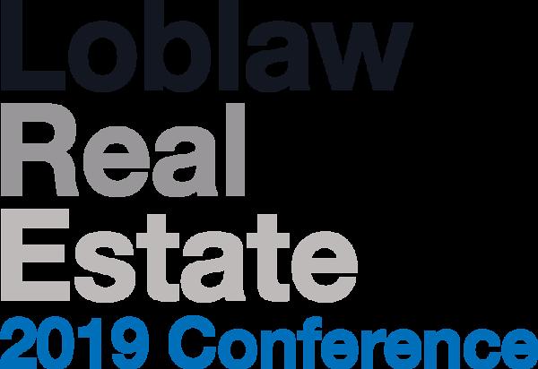 Loblaws Real Estate Inc