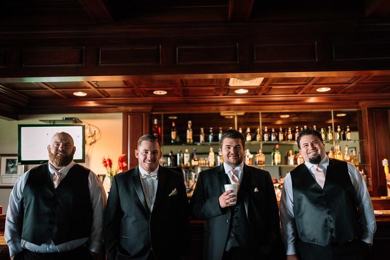 Flannery Wedding 1 Getting Ready - 120 - _ADP8987.jpg