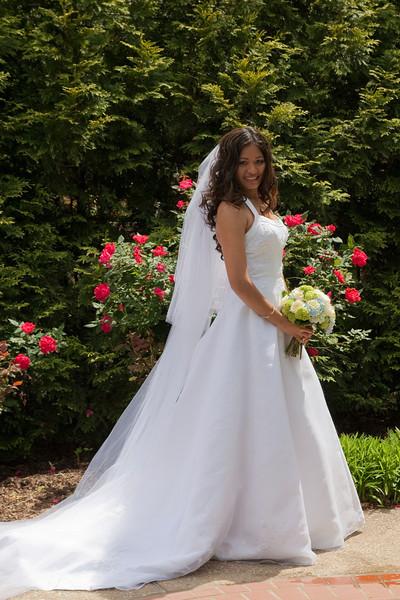 Kohnen Wedding 20090516__MG_0448.jpg