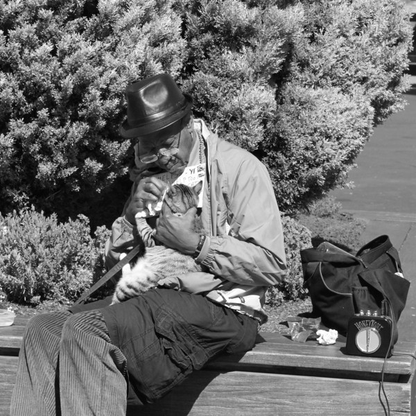 Homeless on the Embarcadero.jpg
