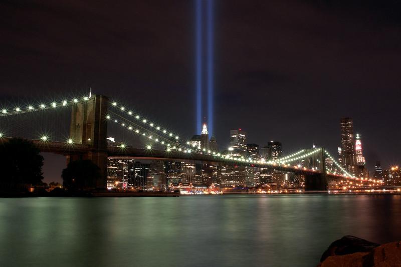 Remembering 9-11_DSC3970.jpg