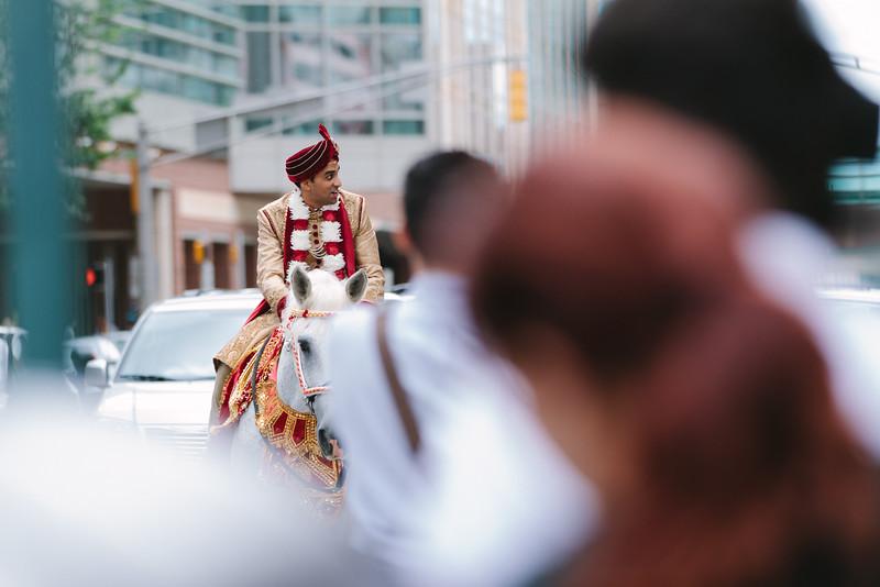 Le Cape Weddings_Preya + Aditya-1005.JPG