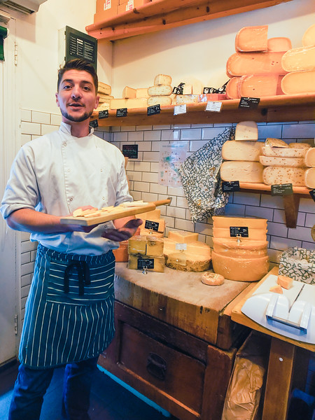 dublin sheridan cheese-2.jpg