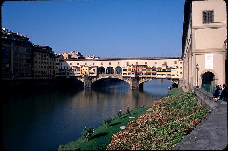 ItalyNapa1_100.jpg