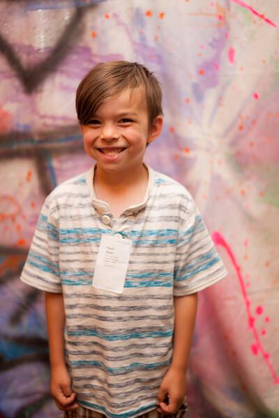 RSP - Camp week 2015 kids portraits-7.jpg