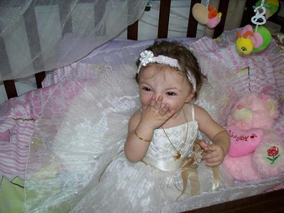 20_1st_birthday_of_merella_rahal