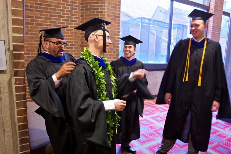 EMBA-TMMBA_Graduation-234.jpg