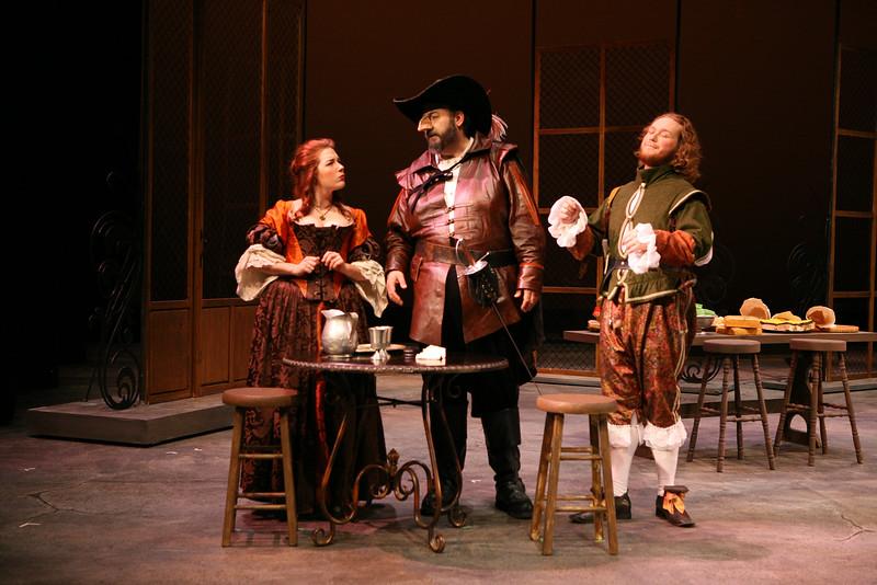 Cyrano de Bergerac-207.jpg