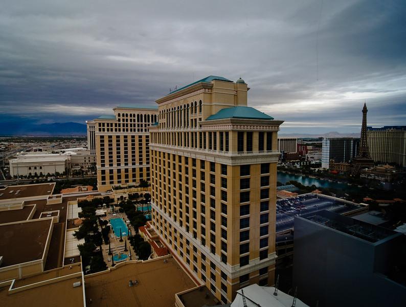 Las Vegas-3450.jpg