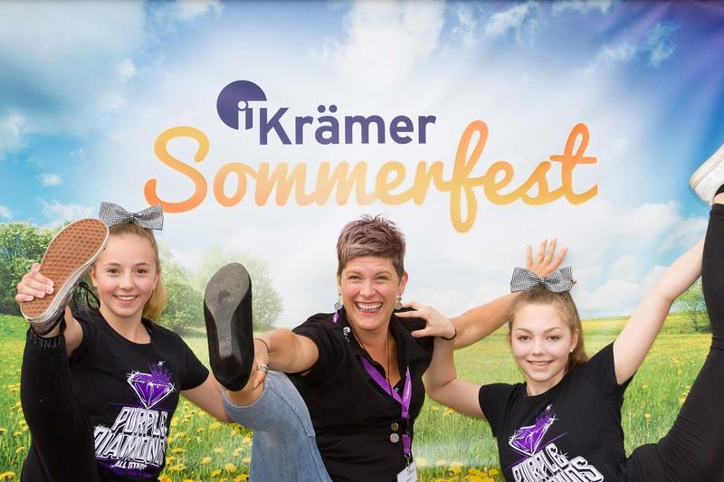 kraemerit-sommerfest--8757.jpg
