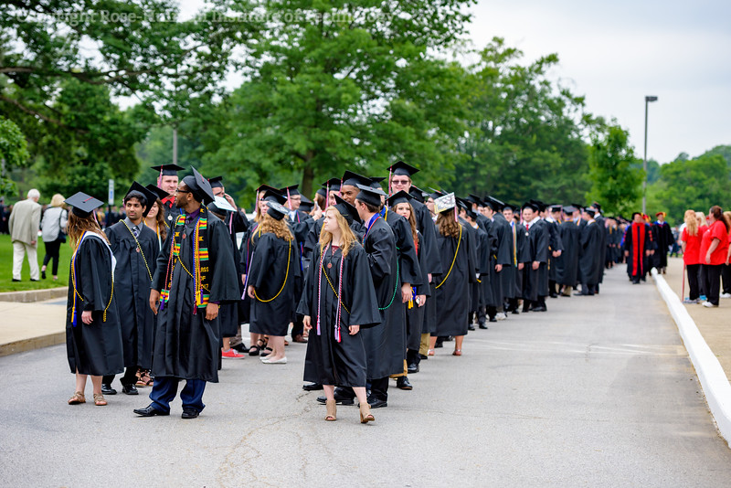 RHIT_Commencement_2017_PROCESSION-18013.jpg