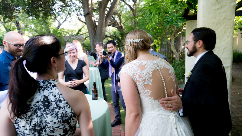 Liz Jeff Wedding Allied Arts Guild - 20160528 - 015.jpg