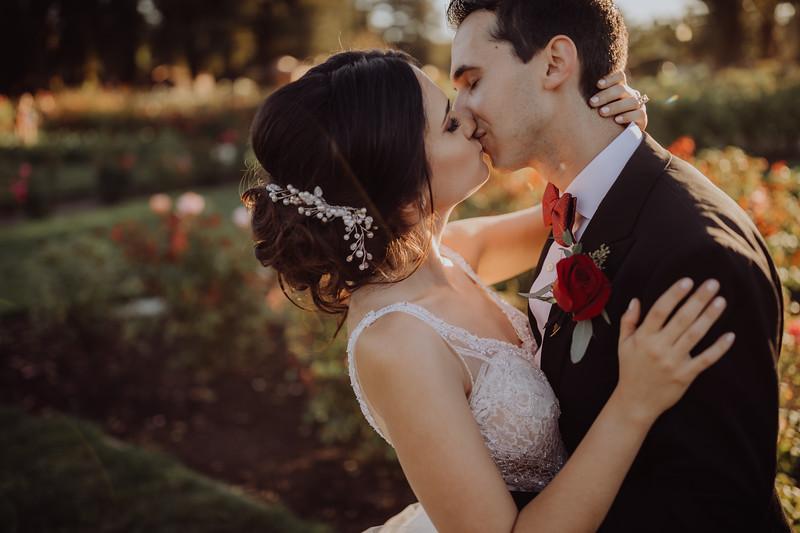 2018-10-06_ROEDER_DimitriAnthe_Wedding_CARD1_0274.jpg